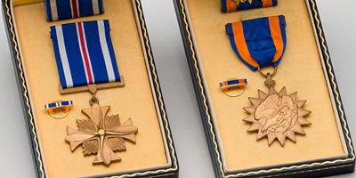 Medals-FI